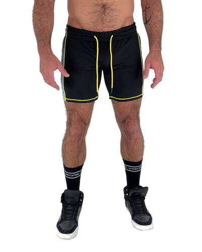 Gradient Rugby Short
