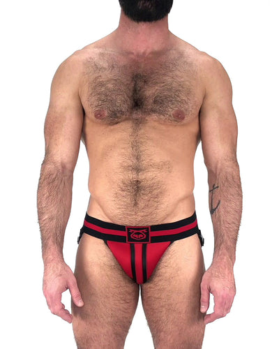Troop Jock Strap