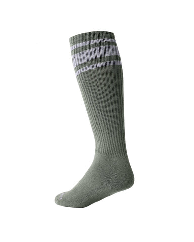 Hook'd Up Sport Sock SS20