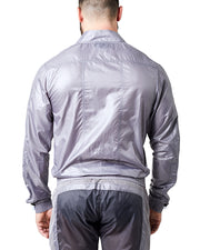 Launch Jacket