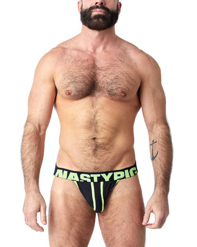 Intensity Jock Strap