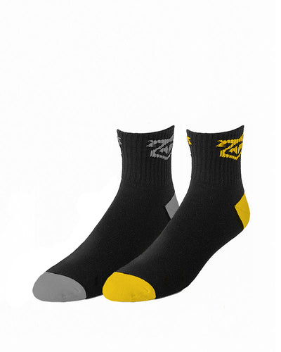 Flasher Sock FW19