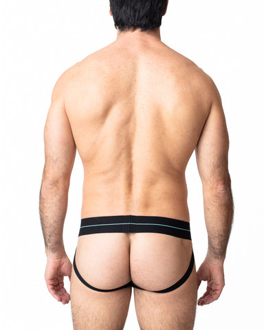 Miami Nights Jock Strap