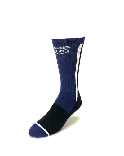 Standard Issue Sock