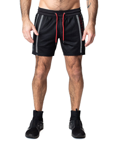 Pursuit Rugby Short