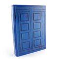Diary of River Song Jewelry Box - Spiffing