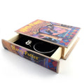 Sorcerer's Stone Jewelry Box - Spiffing