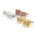 Star Wars Monogram Cufflinks