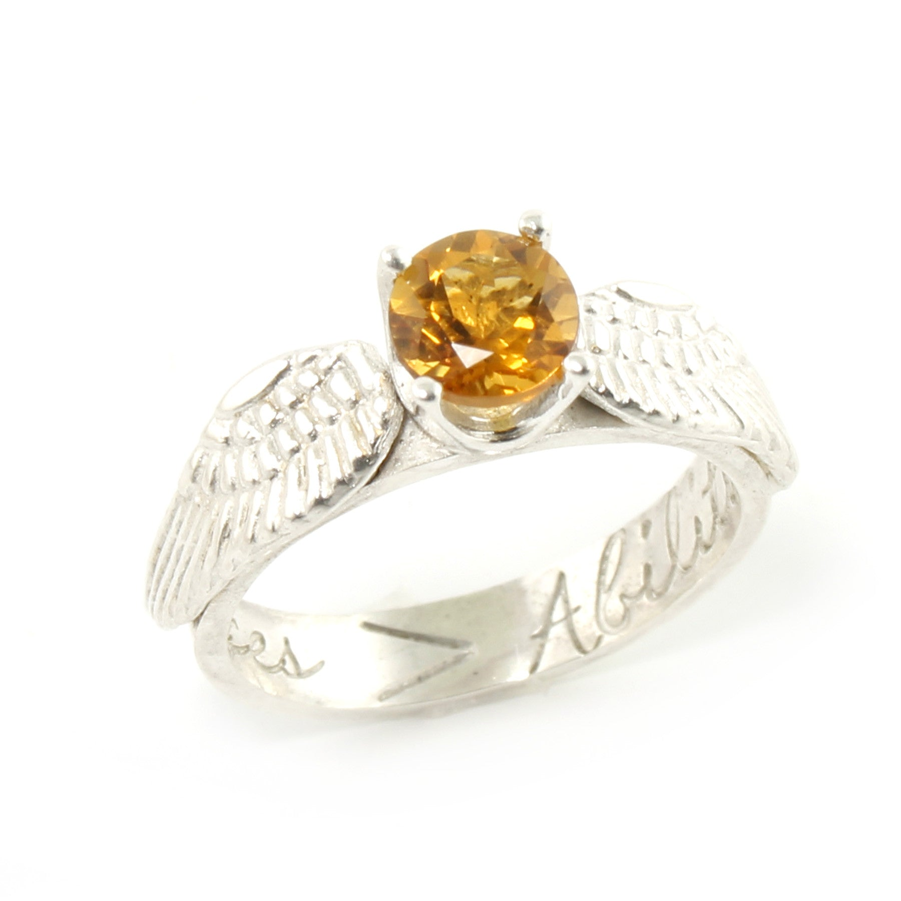 ... Golden Snitch Ring   Harry Potter Engagement Ring ...