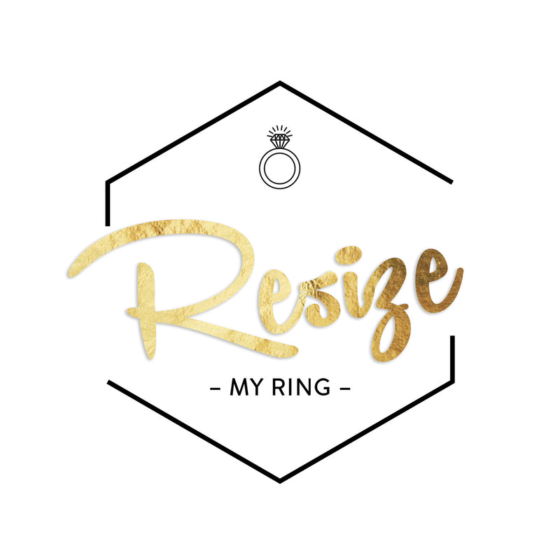 Resize Your Ring