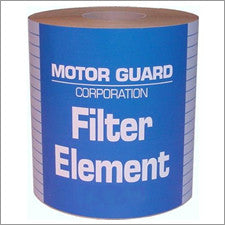 .01 Micron Filter - Replacement Filter