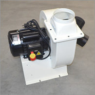 2HP Blower - 230V, 1PH