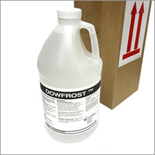 DowFrost - 1 Gallon