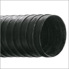 "Blower Hose 6"" Diameter - 25 feet - LaserLocker.com"