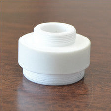 Ceramic Isolator - LaserLocker.com