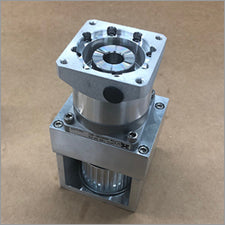 Drive Side Bearing Assembly - OptiFlex/LaserCELL
