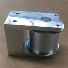 Idle Side Bearing Assembly - OptiFlex/LaserCELL - LaserLocker.com