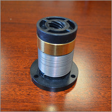 Lead Screw Nut - LaserLocker.com