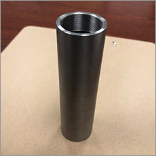 Lower Laser Tube - LaserLocker.com