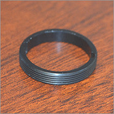 "Lens Lock Ring ( .190"" Thick x 1"" Diameter) - LaserLocker.com"