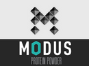 Modus: Focus On Your Sport