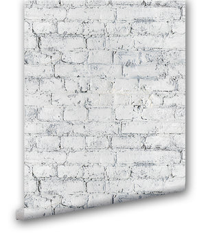 Bricks on Paper - Wallpapers.com