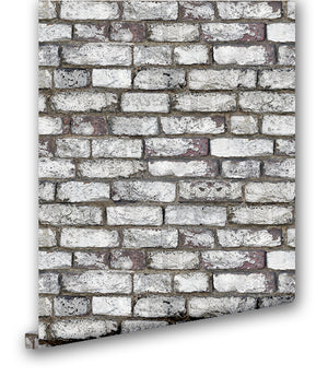Bricks on Paper IV - Wallpapers.com
