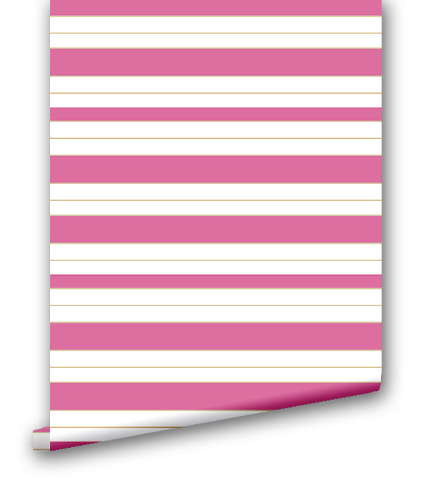 Horizontal Stripes - Wallpapers.com