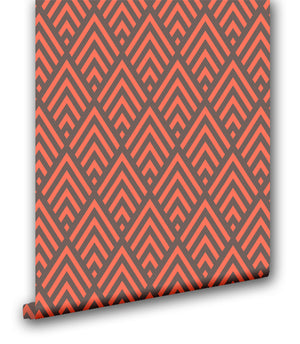 Abstract Chevron - Wallpapers.com