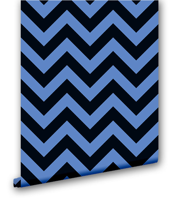 Totally Chevron - Wallpapers.com