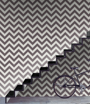 Totally Chevron IV - Wallpapers.com