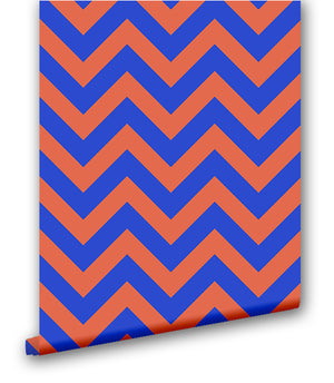 Totally Chevron V - Wallpapers.com