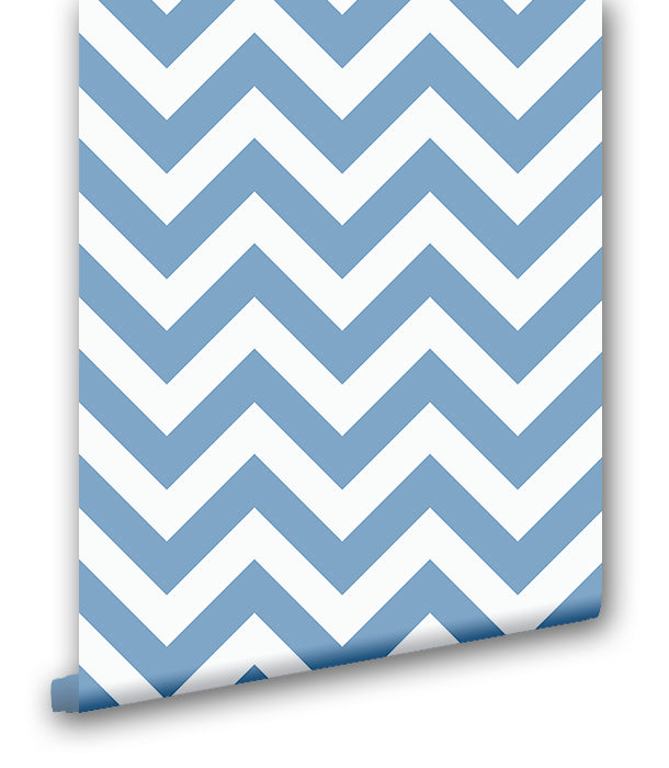 Totally Chevron VI - Wallpapers.com