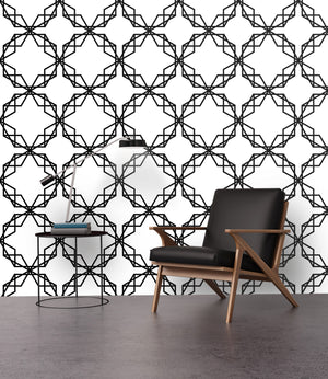 Geodesic Fun - Wallpapers.com