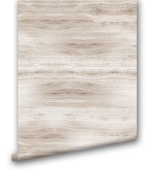 Faux Italian Marble - Wallpapers.com