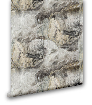 Faux Norwegian Marble - Wallpapers.com