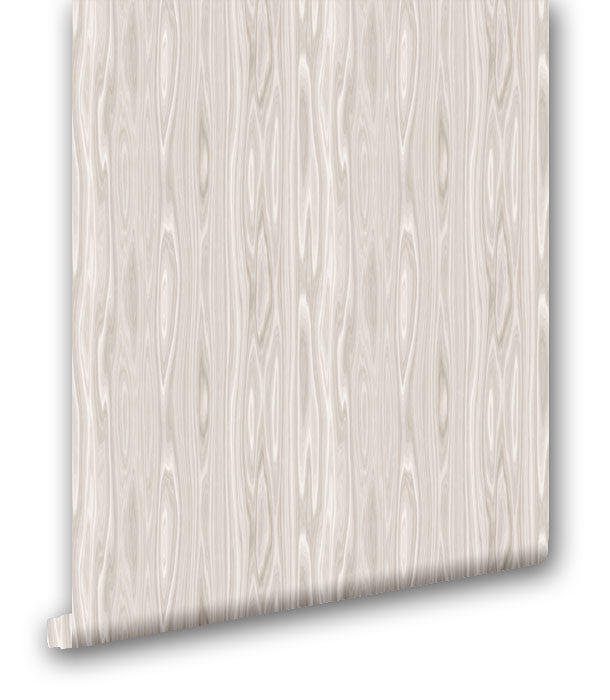 Vertical Zebrawood IV - Wallpapers.com