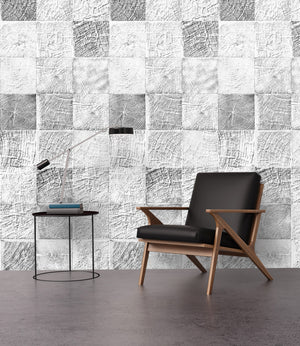 Large Wood Tiles - Wallpapers.com
