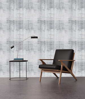 Concrete Wall - Wallpapers.com