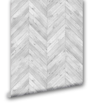 Herringbone - Wallpapers.com