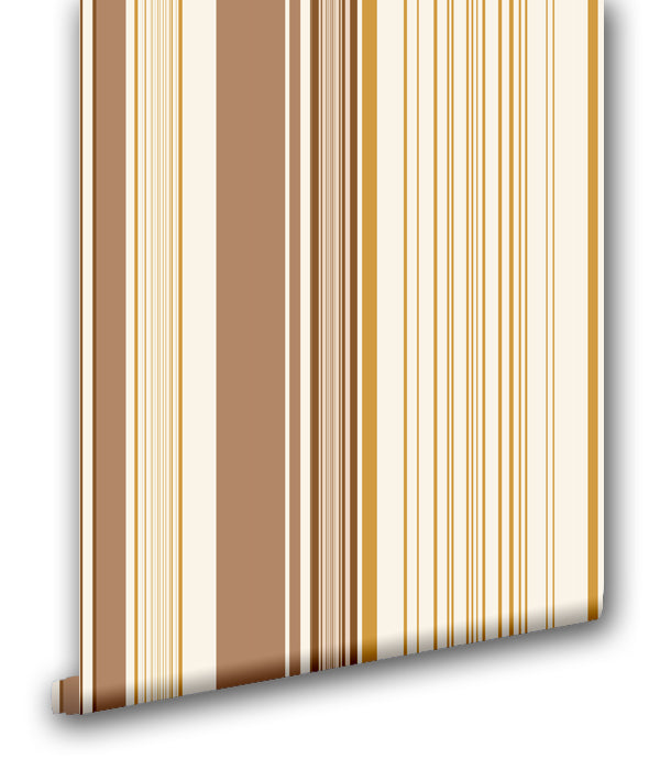 Desert Sand Stripes - Wallpapers.com
