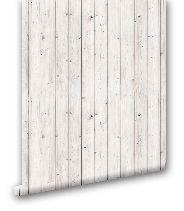 Vertical Wood Slats - Wallpapers.com