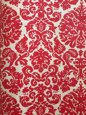 Vintage Damask - Wallpapers.com