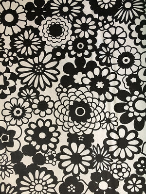 Flower Print - Wallpapers.com
