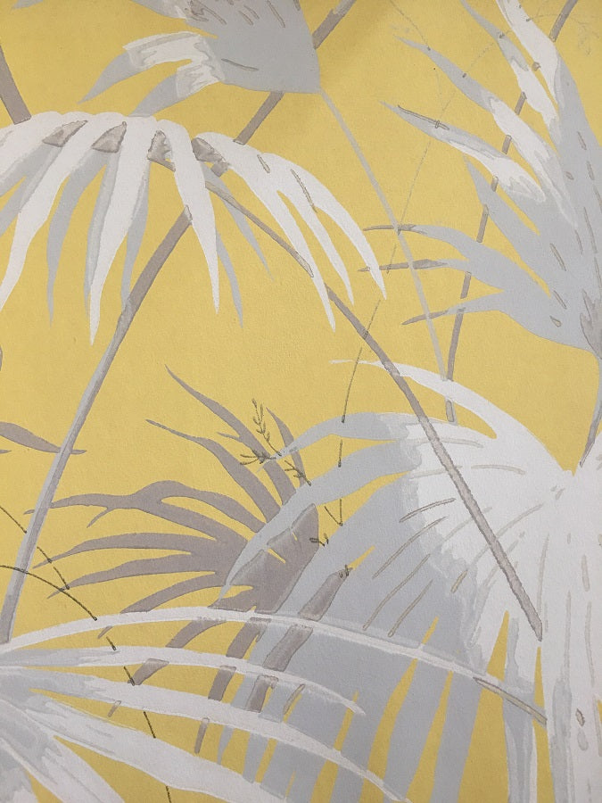 Palm Springs 1938 II - Wallpapers.com