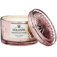 Voluspa Corta Maison Candle with Lid