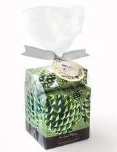Roland Pine Soap & Candle Gift Set