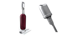 Drink Pure Wine Wave Aerator + Filter