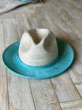 Made in the Shade Panama Hat