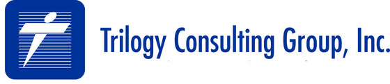Trilogy Consulting Group, Inc.